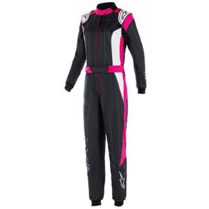 Kombinezon Alpinestars GP Tech LM