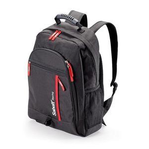 Plecak BS-300 Sabelt