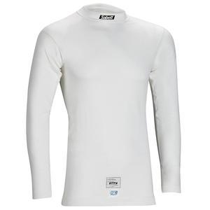Golf UI-100 Sabelt FIA - Biały  S