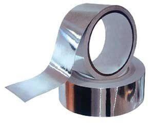 Taśma aluminiowa samoprzylepna IRP - 2827983251