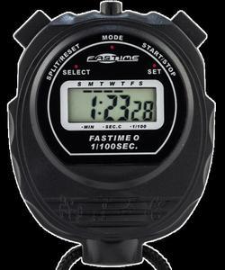 Stoper Fastime 0 Basic