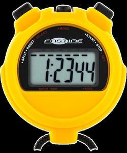 Stoper Fastime 1 Żółty - 2827983299