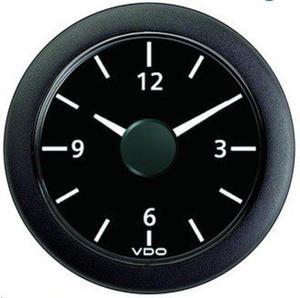 Zegarek VDO VIEWLINE