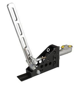 Hydrauliczny hamulec ręczny płaski 300mm OBP VICTORY - ZESTAW - TAK - 2827983331