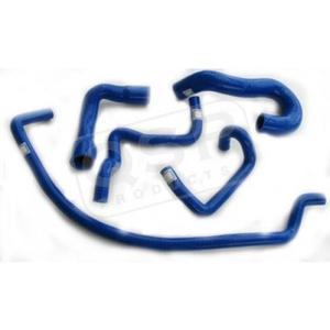 Zestaw węży chłodzenia Ford Escort mk1 & mk2