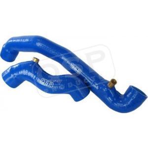 Wąż doprowadzający Turbo Renault 5 GT turbo