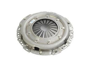 Docisk sprzęgła Helix Audi A3 2.0TDi 2008-->