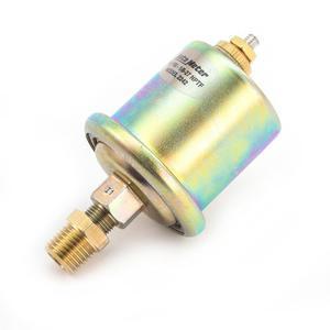 Czujnik ciśnienia oleju Stack - 2836508194