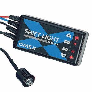 Shift Light Pro - OMEX - 2827948289