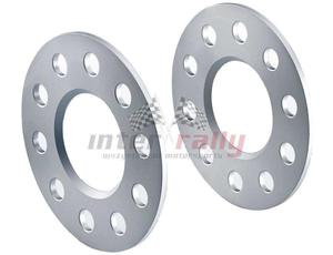 Dystanse Eibach Pro-Spacer Opel Astra H GTC (L08) 03.05-