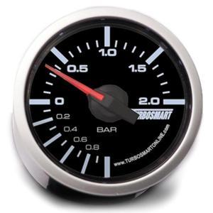 Wskaźnik doładowania TURBO - Turbosmart - 2827989423