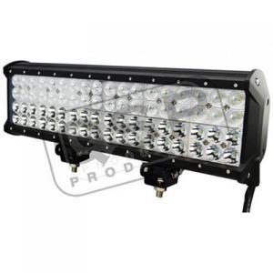 Lampa dalekosiężna LED QSP Combo 216W