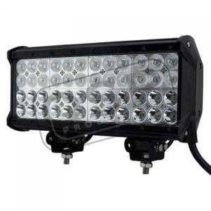 Lampa dalekosiężna LED QSP Combo 144W