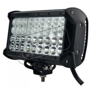 Lampa dalekosi�na LED QSP Combo 108W