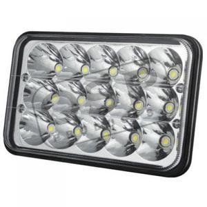 Lampa LED QSP Combo 45W