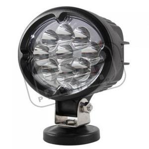 Lampa LED QSP Combo 27W