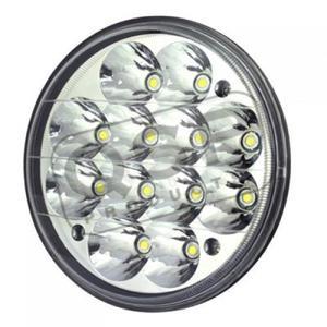 Lampa LED QSP Combo 36W
