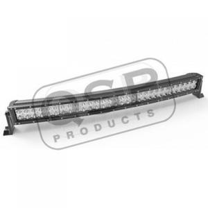 Lampa dalekosiężna LED QSP Combo 180W
