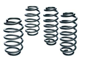 Sprężyny obniżające Eibach Pro-Kit Seat Alhambra (710) 06.10 -