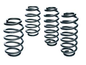 Sprężyny obniżające Eibach Pro-Kit Seat Ibiza IV (6L1) 02.02 - 11.09