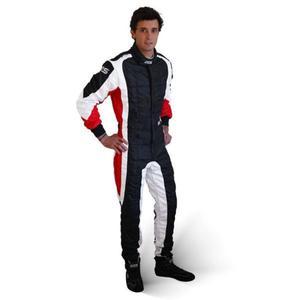 Zestaw rajdowy RRS RACER FIA