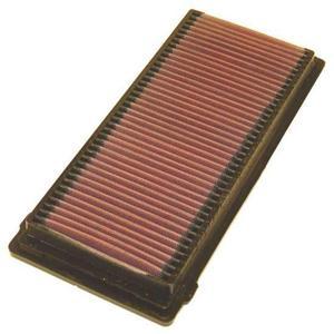 Filtr powietrza wkładka K&N ALFA ROMEO 147 2.0L - 33-2218