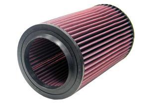 Filtr powietrza wkładka K&N ALFA ROMEO 147 3.2L - E-9268