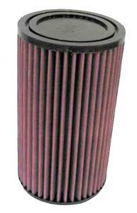 Filtr powietrza wkładka K&N ALFA ROMEO 156 2.5L - E-9244