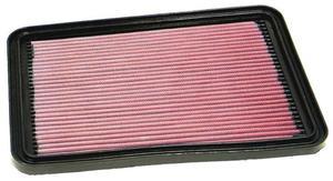 Filtr powietrza wkładka K&N ALFA ROMEO 164 2.5L Diesel - 33-2645