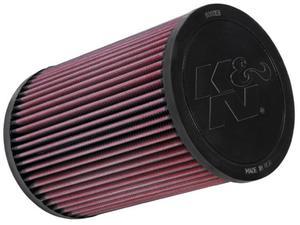 Filtr powietrza wkładka K&N ALFA ROMEO Giulietta 1.6L Diesel - E-2991