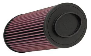 Filtr powietrza wk�adka K&N ALFA ROMEO Spider 2.4L Diesel - E-9281