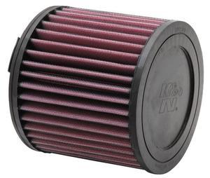 Filtr powietrza wkładka K&N AUDI A1 1.2L - E-2997