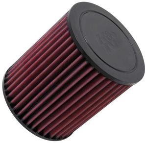 Filtr powietrza wkładka K&N AUDI A6 2.0L Diesel - E-9282