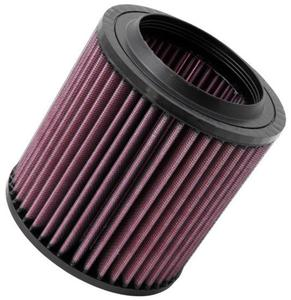 Filtr powietrza wkładka K&N AUDI A8 6.0L - E-1992