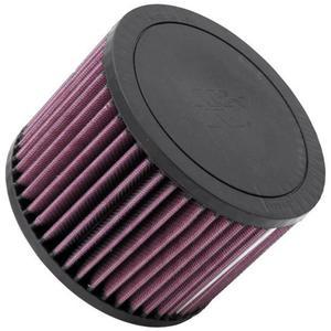 Filtr powietrza wkładka K&N AUDI S6 5.2L - E-2996