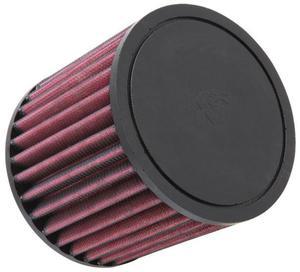 Filtr powietrza wkładka K&N BMW 118i 2.0L - E-2021