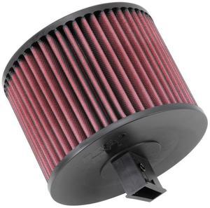 Filtr powietrza wkładka K&N BMW 125i 3.0L - E-2022