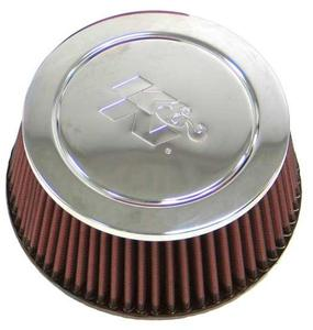 Filtr powietrza wkładka K&N BMW 316Ci 1.6L - E-2232