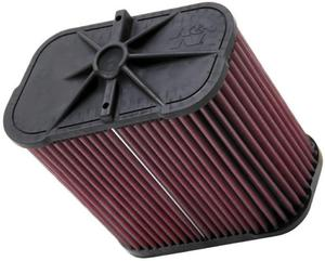 Filtr powietrza wkładka K&N BMW M3 4.0L - E-2994