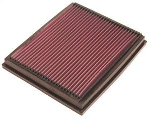 Filtr powietrza wkładka K&N BMW X5 4.8L - 33-2149