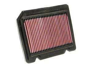 Filtr powietrza wkładka K&N CHEVROLET Aveo 1.6L - 33-2320