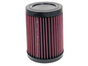 Filtr powietrza wkładka K&N CHEVROLET Cobalt 2.0L - E-0777