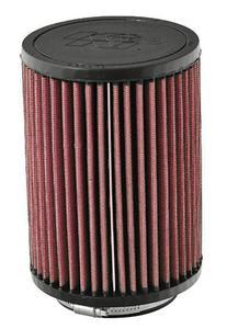 Filtr powietrza wkładka K&N CHEVROLET HHR 2.0L - E-1989