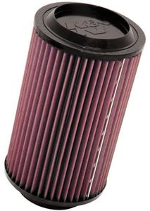 Filtr powietrza wk�adka K&N CHEVROLET K2500 Suburban 6.5L Diesel - E-1796