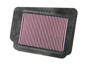 Filtr powietrza wkładka K&N CHEVROLET Lacetti 1.6L - 33-2330