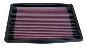 Filtr powietrza wkładka K&N CHEVROLET Lumina 3.1L - 33-2063-1