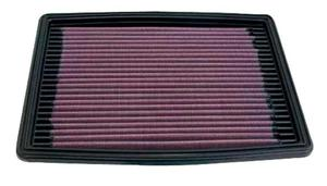 Filtr powietrza wkładka K&N CHEVROLET Monte Carlo 3.1L - 33-2063-1
