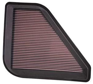 Filtr powietrza wk�adka K&N CHEVROLET Traverse 3.6L - 33-2394