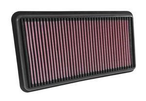 Filtr powietrza wkładka K&N CHRYSLER 200 3.6L - 33-5025