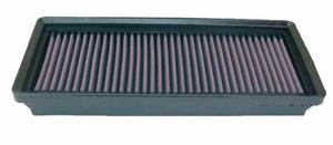 Filtr powietrza wk�adka K&N CHRYSLER Crossfire 3.2L - 33-2290